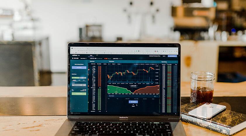 투자컨설팅사업